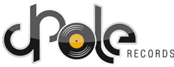 dPole Records Logo