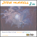 Steve Murrell – 2 am EP is available for pre-order exclusively via Traxsource!